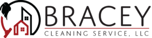 Bracey Cleaning Service